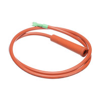 Doyon Baking Equipment GAF201 Ignition Wire