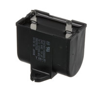 Hoshizaki 439705-01 Capacitor Sh-Spxu5mfd 240v