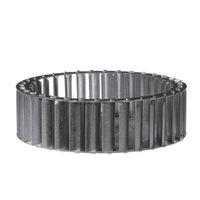 Crimsco 00-960795 Blower Wheel