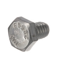 Silver King 20298P Set Screw
