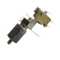 Sammic 2059018 Microswitch Set