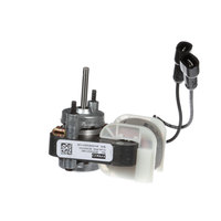 Heatcraft 25300701 Motor