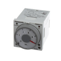 Power Soak 24223 Timer, Wash Cycle