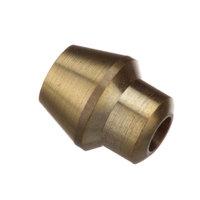 Garland / US Range 2520804 Sleeve 3/16incomp #0.957.025