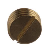 Globe 361-1 Thrust Screw
