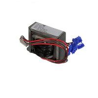 Lincoln 369605 Transformer