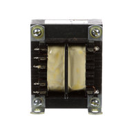 Accutemp AT0E-2662-5 Transformer