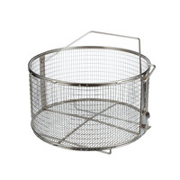 BKI B0114 Fryer Basket