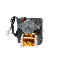 Perlick C15239A Fan Motor, 120v, 60hz