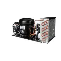 Perlick C22646 Condensing Unit 1/3 Hp 115v