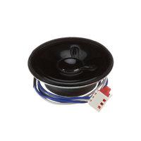 Convotherm C5019327 Loudspeaker