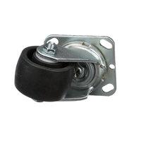 Randell HD CST0208 Caster W/O Brake 4 1/4