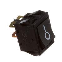 Legion 407615 Rocker Switch