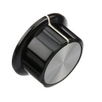 Legion 408496 Thermostat Knob