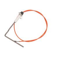 Alto-Shaam SN-35036 Flame Sensor