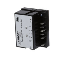 Wells WS-65846 Temp Controller