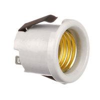 Duke 147963 Light Socket