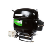 Kelvinator 16-0401-00 Compressor