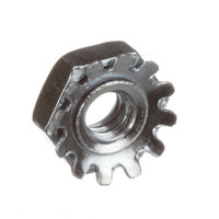 Vollrath 17019-3 Hex Nut