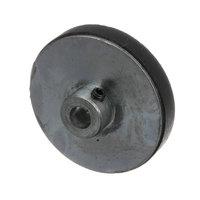 Crathco 1733 Drive Magnet