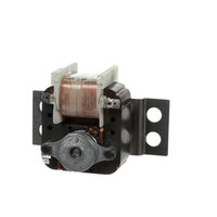 Carter-Hoffmann 18614-0338 Blower Motor