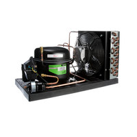 Franke 19000881 Condensing Unit