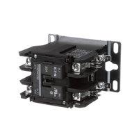 Master-Bilt 19-13703 Contactor, 2-Pole, 30/40 Amp