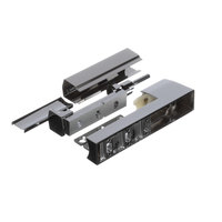 Beverage-Air 401-658B Hinge