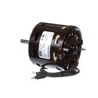 Bally 000268 Motor, Evap 208/230v