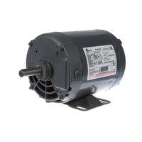 Vulcan 00-345201-00001 Motor 1 Sp 1/3 Hp