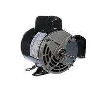Vulcan 00-358516-00001 Motor 115v 2spd
