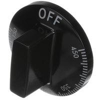 Vulcan 00-498697 Thermostat Knob