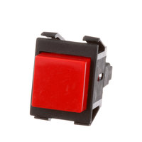 Garland / US Range 4530062 Psh Btn Switch And Sticker Kt