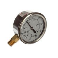 Legion 456727 Pressure Gauge