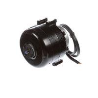 Hoshizaki 4A1179-01 Fan Motor (25 Watt)