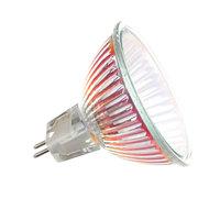 Doyon Baking Equipment MER0011 Light Bulb