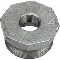 Stero 0P-681610 Galvanized Bushing