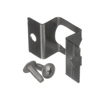 Randell RP GRD0901 Guard, For Rocker Switch El Swt0