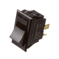 BKI S0367 Rocker Switch
