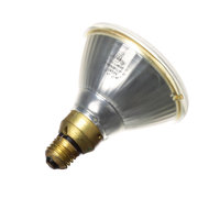 Alto-Shaam LP-33592 Flood Lamp