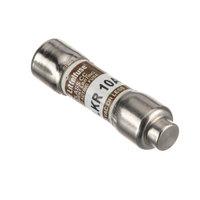 Stero 0P-521855 Fuse