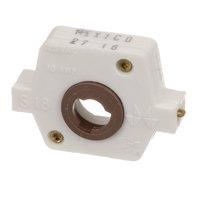Viking Range PA020015 Spark Ignition Switch