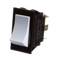 Pitco PP10093 Power Switch