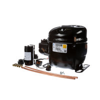 Randell RF CMP1402 Compressor