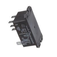 Cambro S10014 2 Pole 30 Amp Power Relay