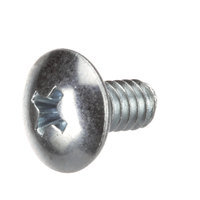 Pitco PP10693 Screw