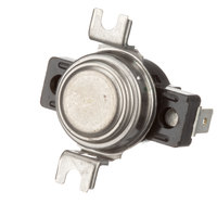 Metro RPC13-198 Thermal Cut-Out Switch