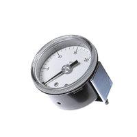 Vulcan 00-833152 Gauge, Pressure