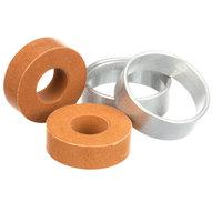 Antunes 2150260 Bearing Kit