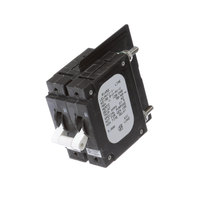 Garland / US Range 2688801 Circuit Breaker 2 Pole 30a